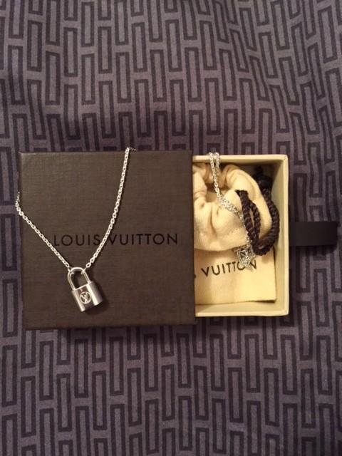 Manifesto Promise Me This Louis Vuitton X Unicef S