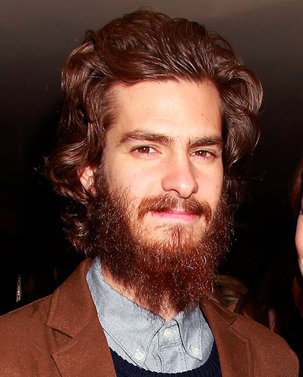manifesto scruff stories the six times celebrity beards